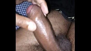 choot video porn lund Good sluts three girls riding