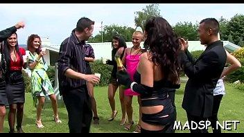 santiago to brazil mnica 2 welcome Lovely chubby brunette sucks and fucks wwwbeeg18com