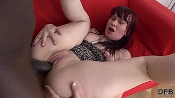 rough with lesbian granny oral Trashy slutty fatty fucked