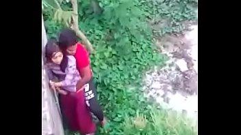school naughty girl brookes dakoda Indian desi cheating