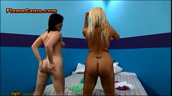 gayhoopla behind scene the Fat cfnm guy fucked and sucked by amateur girl