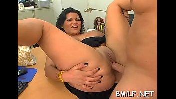 close large up of cumming cocks views Pmv 26 compilation