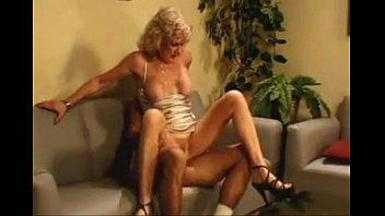 2014 mann richard Sensual nudes having sex