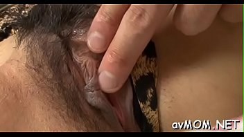 squirt fingered asian Las tetas de monica