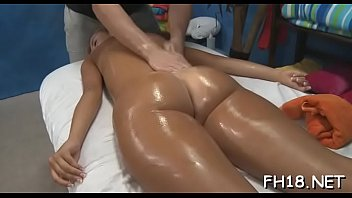in one dick morning3 the call me take Femdom face shit toilet