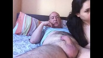 wrestling boy girls Daughter asshole big ass