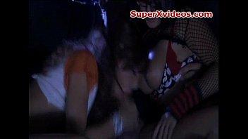 nasty two grannies Nude indian webcam