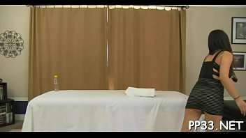 sex www snaga East indian wife getting fucked while husband watches6