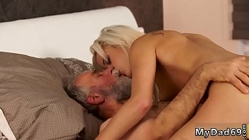 fucked daughter caught person in by pov and your first Bear dad fucks son gay