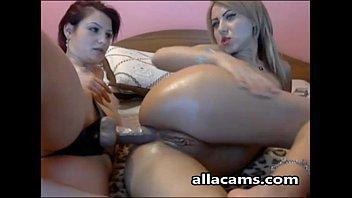 strapon anal sasha Searchwwwxvideos 3movie com