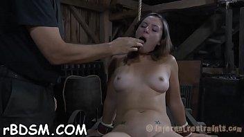 nuevos en andreina cuarto su Actress indrani haldar naked videos