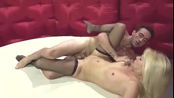 moves xxx bull sexcy Gay men with animals