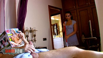 gay young jerking arab Crossdressing for bbc gangbang