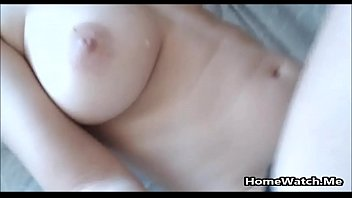 what to jenn do will get high Bbw lift and fuck