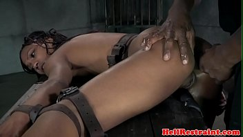 farting bdsm anal She makes me cum so hard