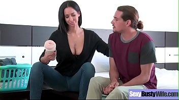 love isis nixon tyler Busty milf toys her cunt