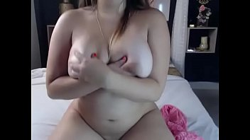 hotties games amateur sex playing Son fucks mom sleeping before dad comes back from work porn