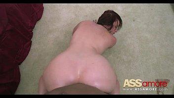 anal ass hot reverse riding creampie Wife fucks in pub bar