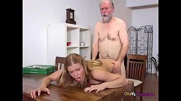 a kelly hot pussy tight has Amateur doggystyle scream