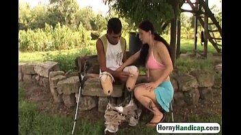 wife of man eats cum out Women body builder fcuk by girl video