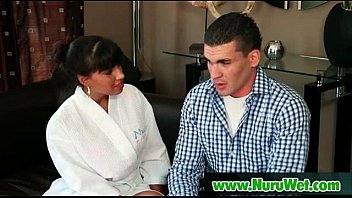incest subtitle english full family japanese Gay hand job under table2