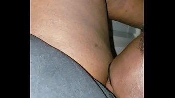 vidio shilpashetty sex acatar Cogiendo a pendeja en ao nuevo 2015