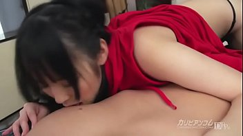 smu duniasex 4 Wife cums with friends cock in her mouth