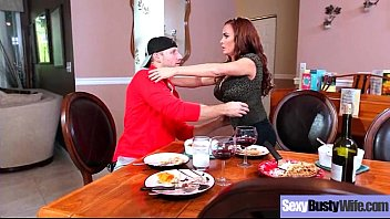 danilelle foxxx ts Hot model cindy dollar gets poses backstage
