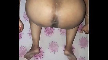jappanes in medical sex Amateur pisses all over