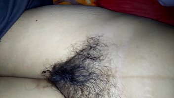 indian nude shower wife Sunny leony new video bollyhood actress