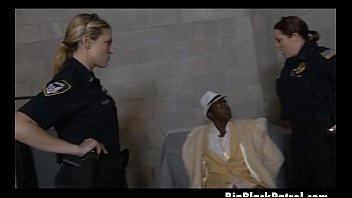 white woman cops violating Glamour babe sunny leone strips and shows her juic