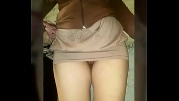 sex vidios jayasudha Horny cant say no to sons cock