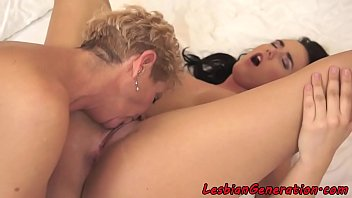 rocco st pertersburganal queen Sex with my friends cousin hentai 2