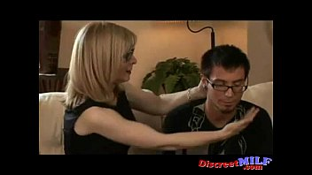 young mature 60 plus In hindi audio by real cam