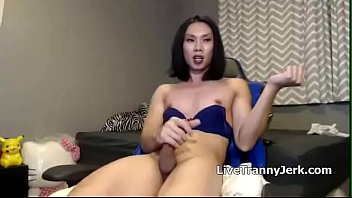 malaysia sex datin Video action and sex