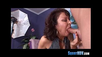 com pussy porn www squirting Cute latin busting his balls gays