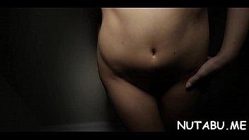 download free perawan sex anak video Soo ae korean actress