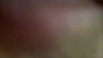 timor leste menina Cute teen dildo cam