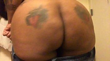download naruto toon sex White boys takking big black cock raw