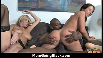first takes hotel black wife cock big Sourprise mother masturbing amatour