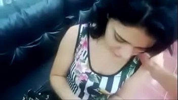 sutra sex kama turkish video technigues 2 Stefania mafra moj