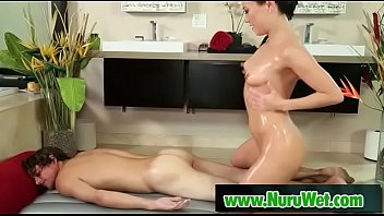 makes fat cum masseuse asian man hot Indian andrapadash son mom xxxx