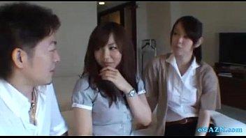 lady singapore office Patricia e suzzy