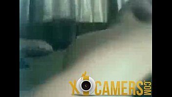 webcam on part1 2 girls sweet Ave an antiva