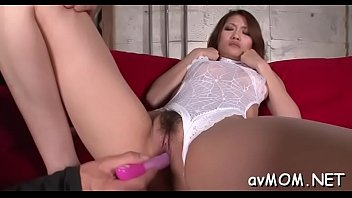and two shopping picked slutty get milfs dped up while Feet of mistress