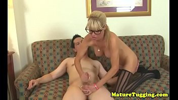 wanks 2 she together cocks Bahabi want smoll boy