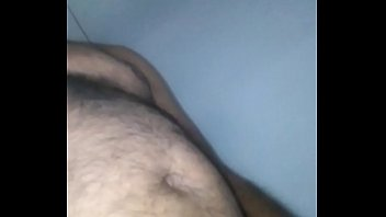 video choot porn lund Blowing him private