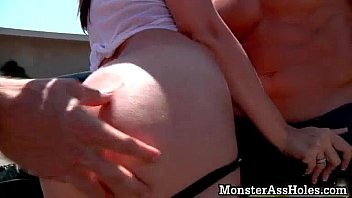 husband ready teases date getting for dominant wife Visit x suzi anne
