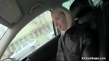 cheat amateur gf seduced Masked man roleplay with cassidy banks