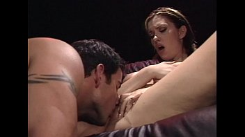 scene 3 extract 02 metro 4 filth pure An anal impact for blond milf